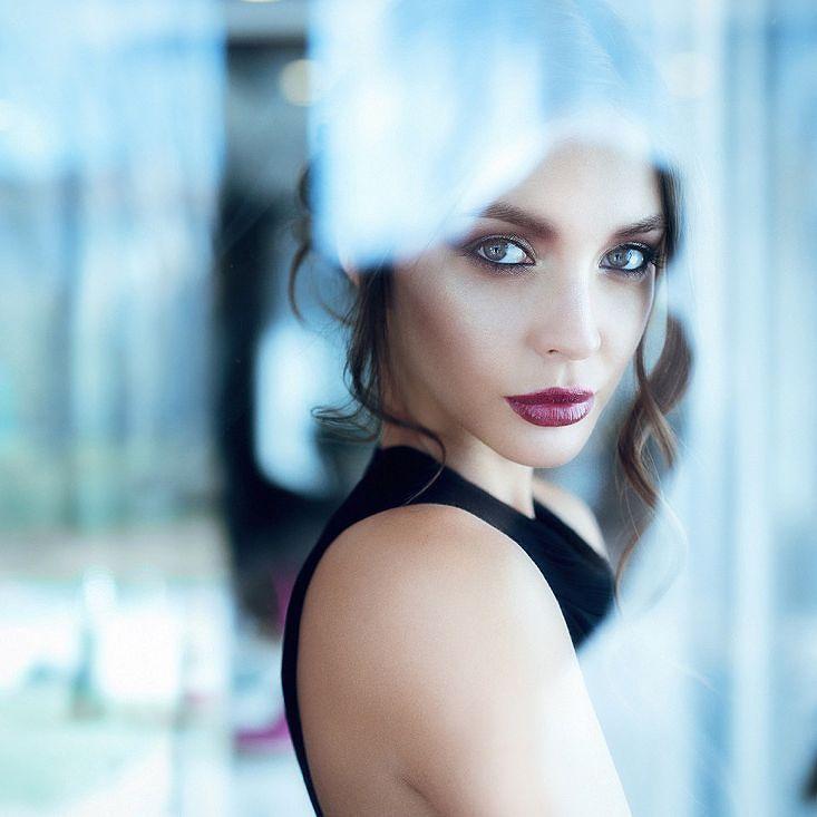А у меня в блоге вся серия с Надей! Ссылка в профиле ;) #минск #беларусь #девушка #фото #фотосессия #фотограф #секси #съемка #minsk #belarus #photo #girl #studio #photosession #sex #beautiful #style #fashion by letohin
