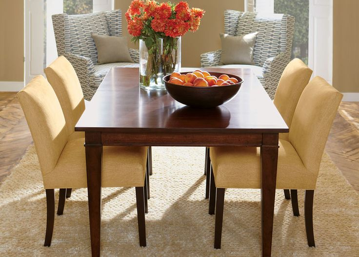27 Best Dining Rooms Images On Pinterest