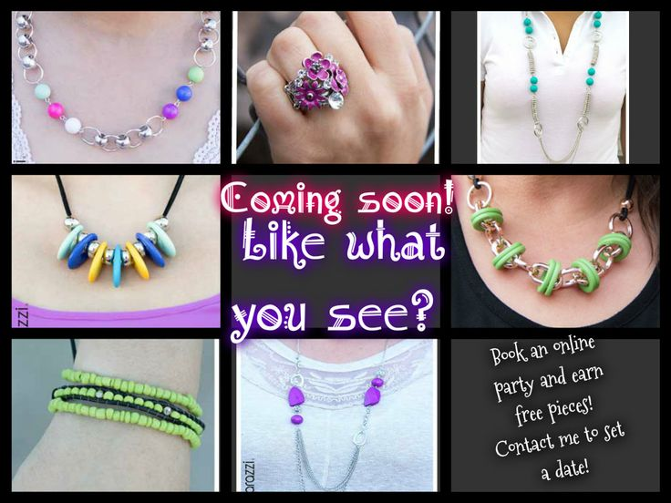 172 best paparazzi independent consultant images on for Paparazzi jewelry find a consultant