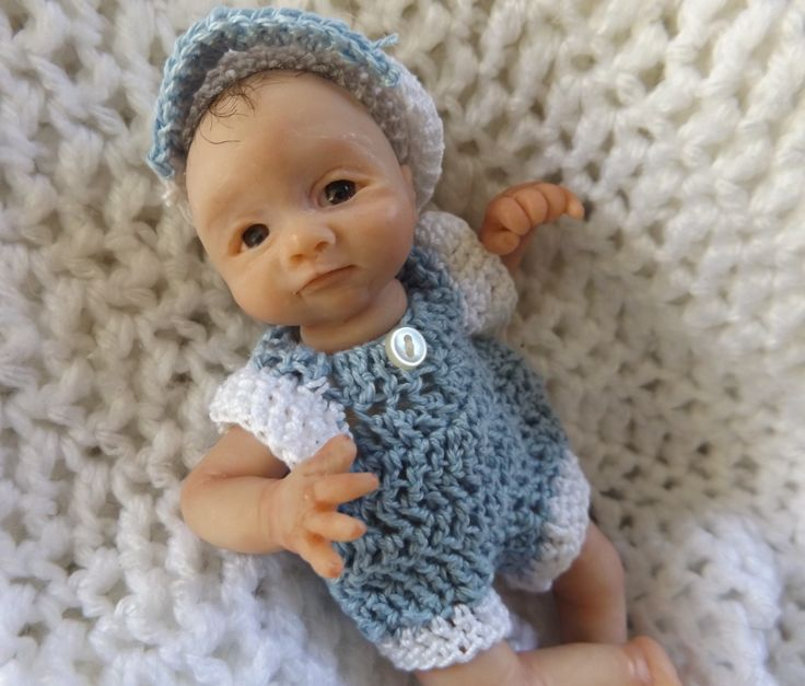 268 best sculpting baby dolls images on pinterest art for 5 inch baby dolls for crafts