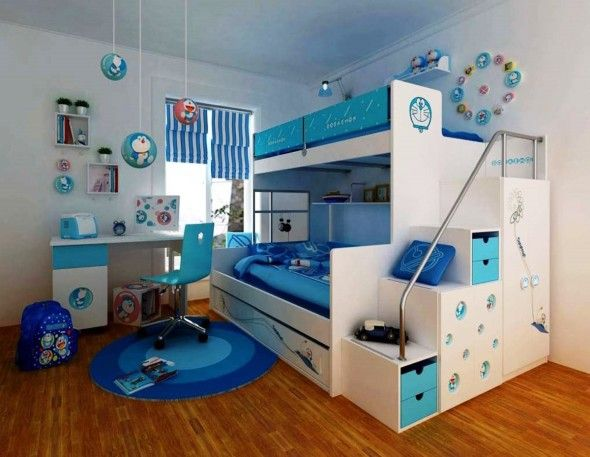 Best Kids Room Images On Pinterest Children Bedrooms And