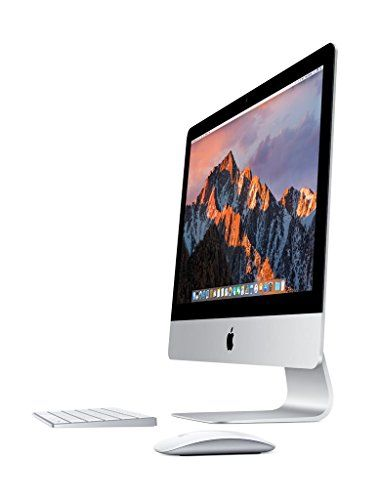 Apple iMac with Retina 4K display All-In-One - Core I5 3.... https://www.amazon.co.uk/dp/B072N2FNZM/ref=cm_sw_r_pi_dp_U_x_Vz0ZAb2TD8EXH