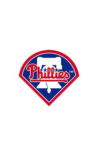 New York Mets Wallpaper Hd Philidelphia Phillies Logo Android Wallpaper Hd