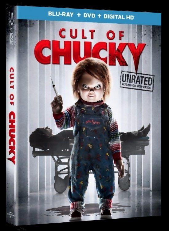 Cult of Chucky - movie trailer -> https://teaser-trailer.com/movie/cult-of-chucky/  #CultOfChucky #CultOfChuckyMovie #MovieTrailer
