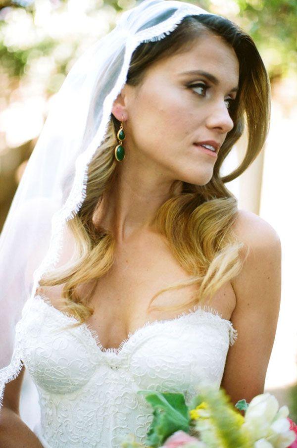 124 best Shine Bridal Accessories images on Pinterest Bridal