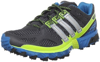 Here we are offering you want to buy adidas brand like this, please come to here http://adidasemuasuka.blogspot.com/2012/04/adidas-mens-kanadia-4-tr-m-running-shoe.html