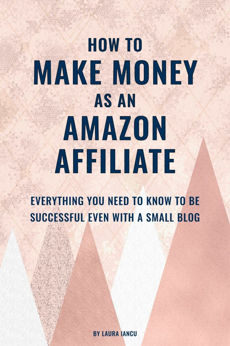 LEARN HOW TO MASTER AMAZON AFFILIATES Is getting approved by Amazon's affiliate program an unsurpassable hurdle? Have you been slapping affiliate links all over your blog but nothing is converting? Over the course of 6 modules and 160+ pages, this ebook … Read More