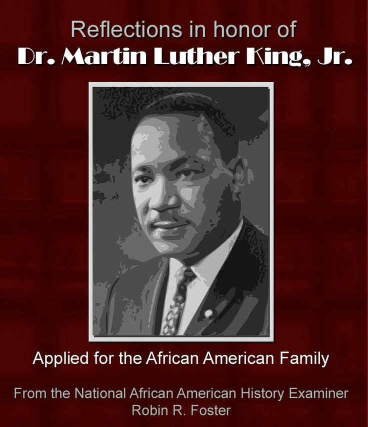martin luther kings contribution to american What was the contribution of martin luther king to the civil rights                 wwwmarkedbyteacherscom/gcse/history/what-was-the-contribution-of-martin-luther-king-to-the-civil-rights-movementhtml.