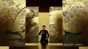 長谷川 等伯(はせがわ とうはく、天文8年(1539年) - 慶長15年2月24日(1610年3月19日))は、安土桃山時代から江戸時代初期にかけての絵師。狩野永徳、海北友松、雲谷等顔らと並び桃山時代を代表する画人「長谷川等伯」の画像検索結果