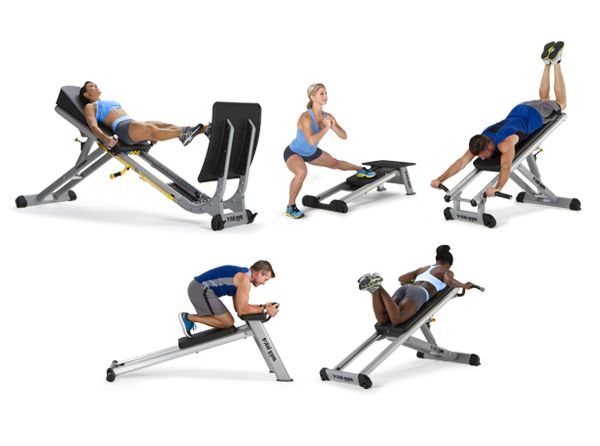 #commercialtreadmillsmanufacturerinIndia #commercialtreadmillsmanufacturer  #exercisetreadmill #treadmillsmanufacturer #commercialtreadmillsuppliers  #gymmachinesinindia #treadmillmanufacturerinIndia  Cont : +919872993957   Email Us. : info@ansonsports.com   Visit our site:http://www.gymmanufacturersindia.com/  http://www.gymmanufacturersindia.com/commercial-treadmills-manufacturer-india/
