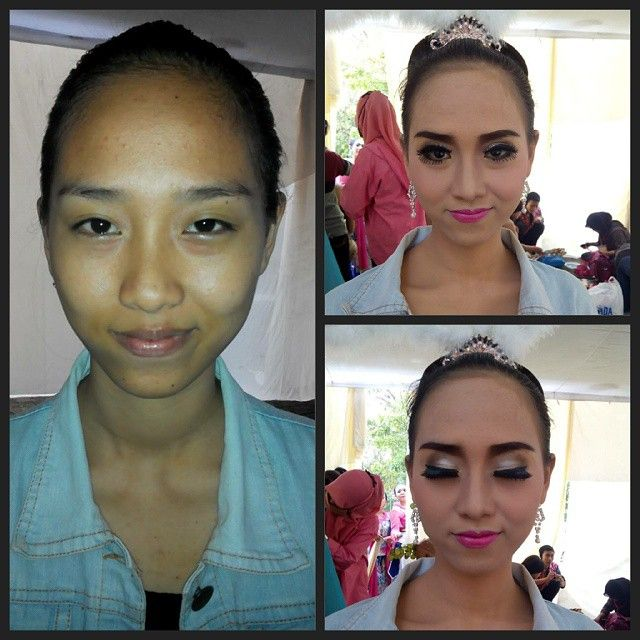 http://makeup-semarang.blogspot.co.uk/search?updated-min=2015-01-01T00:00:00-08:00