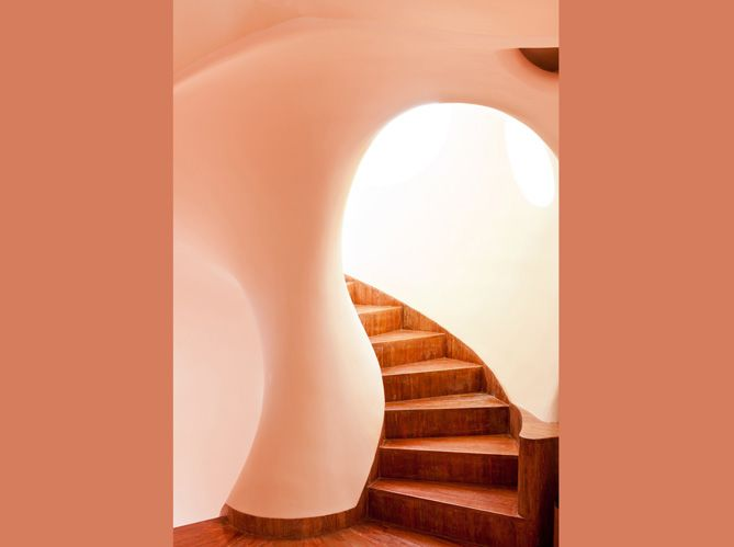 130 Best Staircases Images On Pinterest Stairways