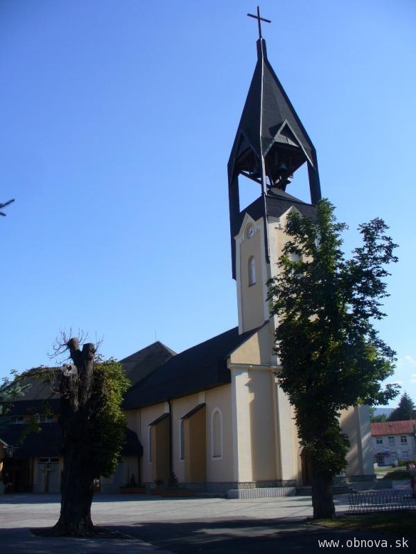 V Snine si pripomínajú 700. výročia prvej písomnej zmienky o meste
