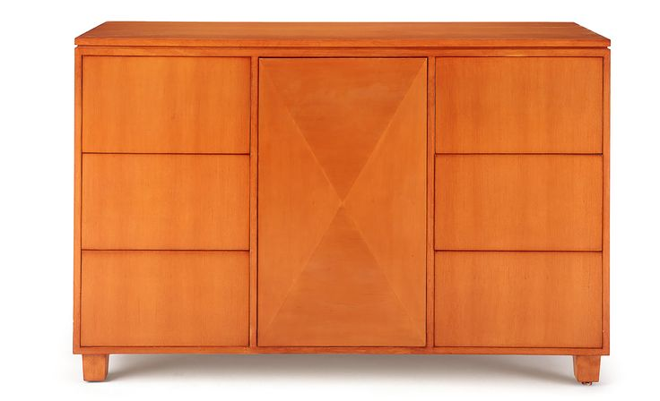 Left Bank Credenza, part of Room Service  #kitchen #dining #furniture