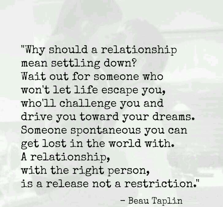 Quotes About Relationships Why: The 25+ Best Relationship Meaning Ideas On Pinterest