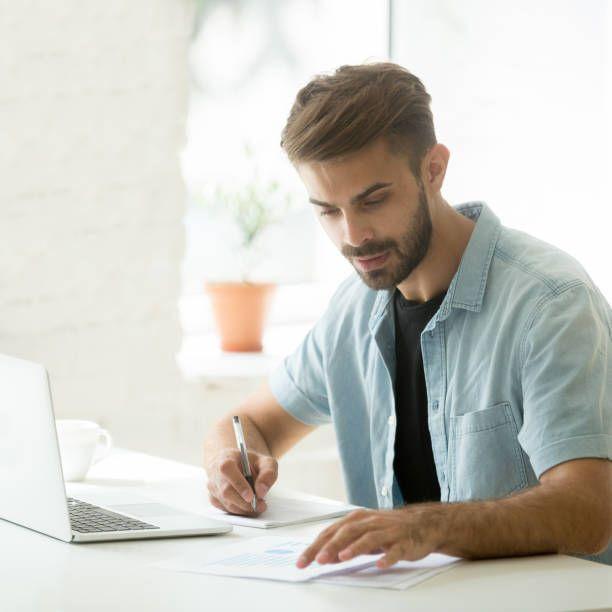 How buy essay club promo codes