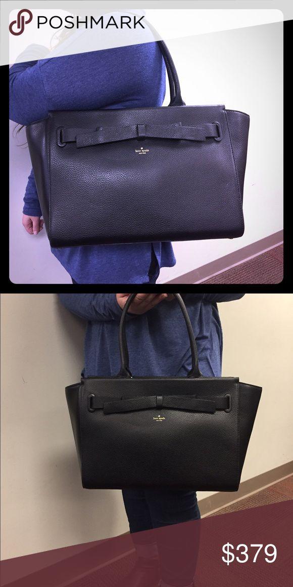 KATE SPADE ♠️ HANDBAG More details to follow.... kate spade Bags Satchels - floral purse, leather handbag purse, handbag design *sponsored https://www.pinterest.com/purses_handbags/ https://www.pinterest.com/explore/handbags/ https://www.pinterest.com/purses_handbags/cheap-purses/ https://www.walmart.com/browse/clothing/handbags/5438_1045799_1045800