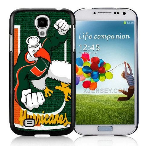 http://www.xjersey.com/miami-fl-hurricanes-samsung-galaxy-s4-9500-phone-case06.html MIAMI (FL) HURRICANES SAMSUNG GALAXY S4 9500 PHONE CASE06 Only $19.00 , Free Shipping!