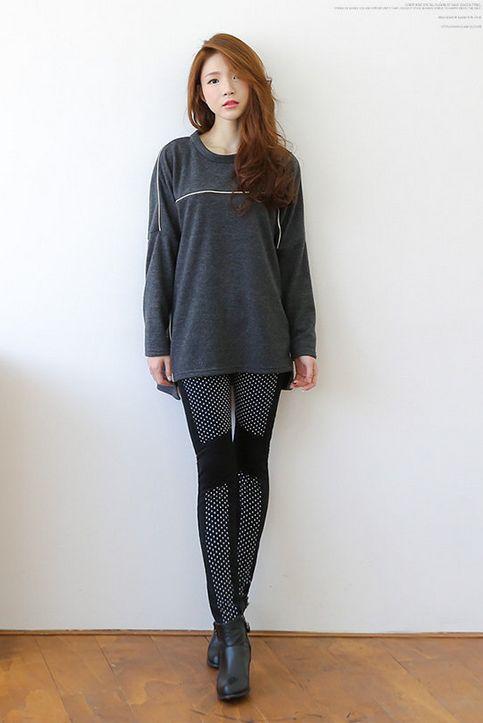 60 Best Yesstyle I Leggings Images On Pinterest Leggings Asian Fashion And Korea Style