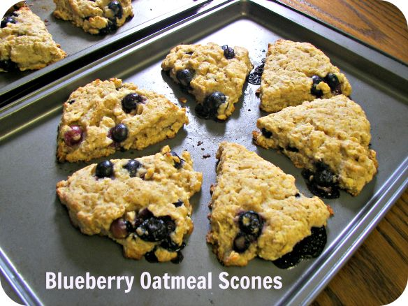 nut oat scones with oat maple and apple scones orange oatmeal scones ...