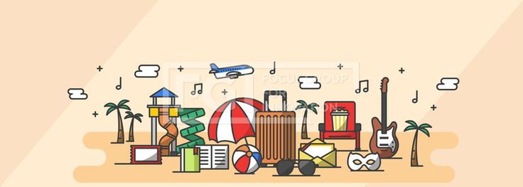 ILL187, 프리진, 일러스트, 쇼핑, 이벤트, 세일, 선물, 쿠폰, 쇼핑몰, 백화점, 사은품, 포인트, 할인, 이벤트데이, 5월, 가정의달, 오브젝트, 아이콘, 배경, 풍경, 문화, 생활, 여행, 비행기, 세계여행, 해외여행, 음표, 음악, 야자수, 나무, 식물, 책, 독서, 워터파크, 미끄럼틀, 관광, 파라솔, 바다, 여름휴가, 여름, 캐리어, 여행가방, 선글라스, 안경, 상품권, 오페라, 가면, 파티가면, 파티, 기타, 밴드, 공연, 영화, 영화관, 팝콘, 의자, 공, 구름,#유토이미지