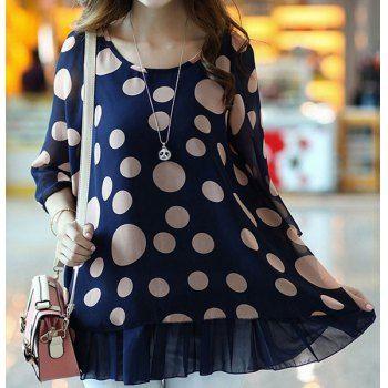 Plus Size Clothing | Cheap Plus Size Clothes For Women Casual Style Online Sale | DressLily.com