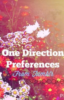 One Direction Preferences from Tumblr - Preference 7- Day at the beach    One Direction At The Beach Tumblr