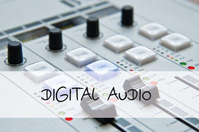 Die Änderungen im GEMA-Vertrag werden für viele interessant sein, unter anderem dürfen Dritte die Audio-Streams der Sender nicht übernehmen. Was sich sonst geändert hat und was zu beachten ist, ist in folgendem Artikel kurz zusammengefasst.   #Aggregatoren #Änderungen #Digital-Audio #GEMA #GEMA-Vertrag #Impressum #Vertrag