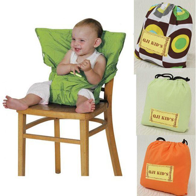 Mejores 9 imágenes de silla bebe en Pinterest | Sillas bebe, Silla ...