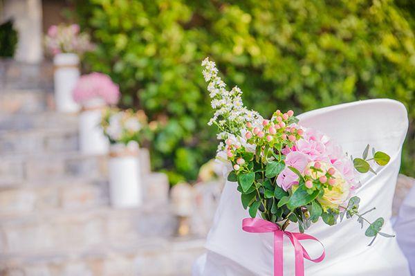 Decor from SenSyle! #sensyleevents #sensylecrew #weddingplanner #weddings #destinationwedding #baptism #candybar #desserttable #candies
