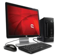 Used Computer Buyers Minerva Info Solutionhas been in the business of buying & selling old computers and has thus acquired an extensive expertise in handling all kind of used computers , second hand Laptops, Old branded desktops, used servers, workstations and old laptops, branded computer and Commercial laptops, desktops , computers etc. To assess the availability of our services on computer, we registered our online presence. Having based ourselves on the services demanded by companies, we…