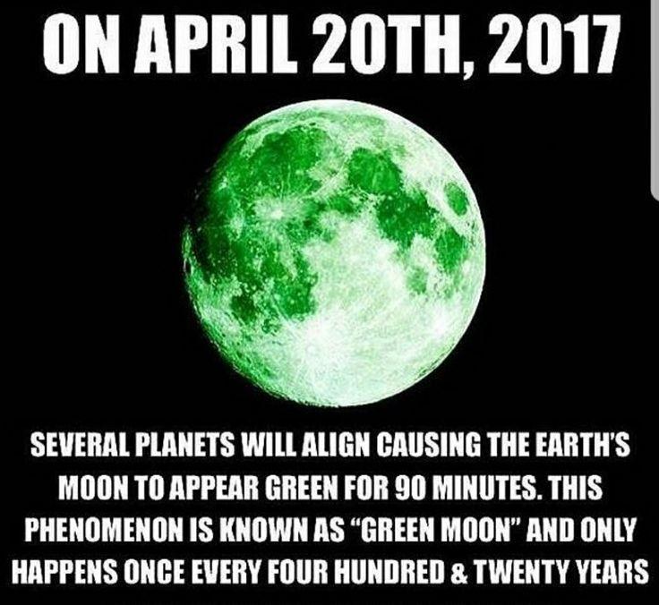 It's a hoax folks