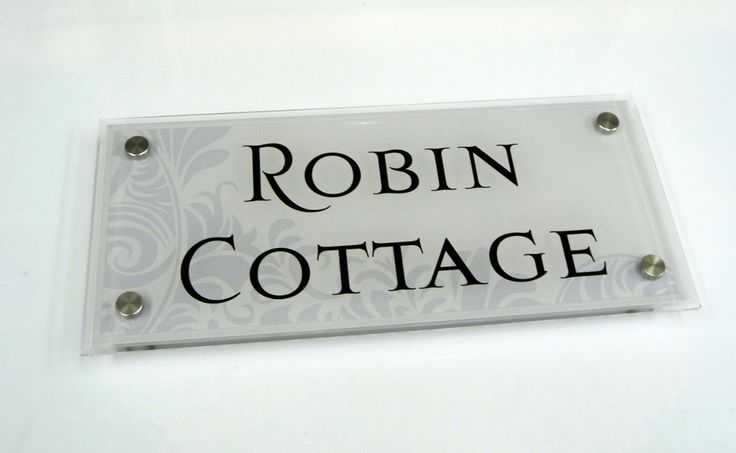 Modern family house signs   Not all that's Grey is Dull  Gray is conservative, elegant and formal the perfect description of these #art decorative house signs in our colour collection 'Grey' and 'Slate'  NOT You're normal boring, drab and depressing coloured house signs! These House Signs are full of Grace... http://www.de-signage.com/DesignageArtHouseSigns.php