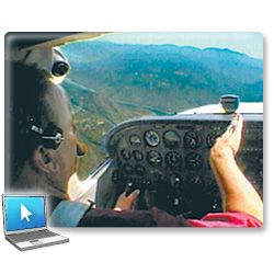 Private Pilot Checkride Course - Online - Guarantee you'll pass the FAA Private Pilot Oral Exam & Practical Test.