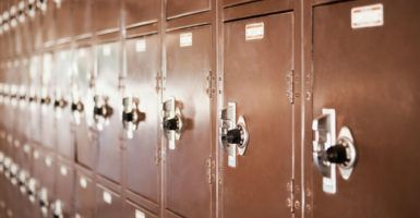 """The Charlotte-Mecklenburg school system recently announced a new """"anti-bullying policy"""" that flagrantly violates the law as well as common sense."""