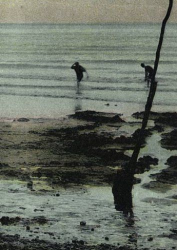 ELGER ESSER http://www.widewalls.ch/artist/elger-esser/  #photography