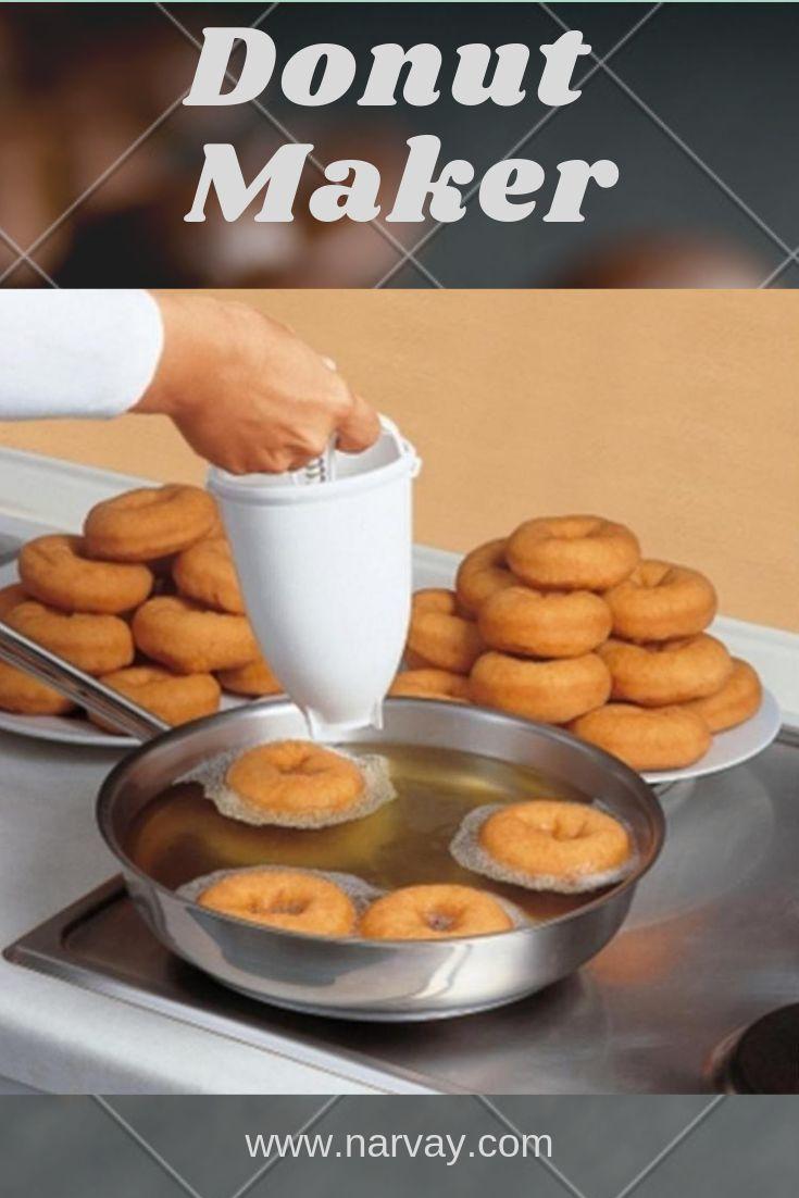 Donut maker donut maker mini donuts maker waffle cone