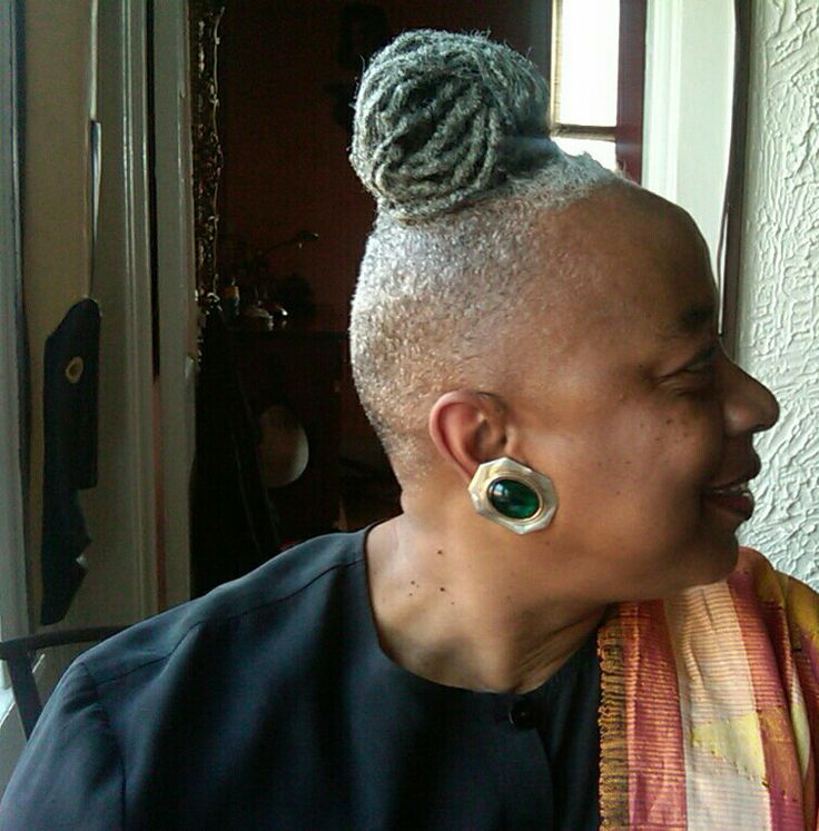 Crochet Braids Alexandria Va : 1000+ images about Mature chic hairstyles on Pinterest Silver hair ...