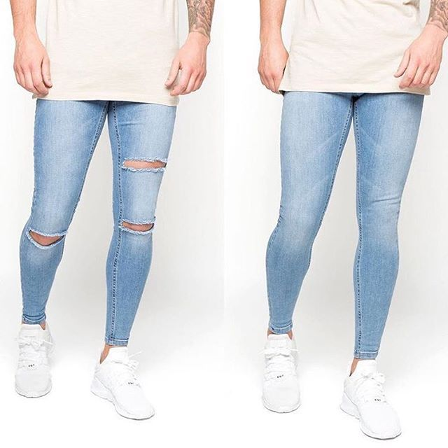 SS17 will include two new styles of light blue 👌🏻 Can't wait to show you! Some big drops coming your way ✔️ Jeans still £35 a pair, very limited stock left... www.nimes.co.uk 👈🏼 #NimesLtd #Cop #Drop #Summer #SS17
