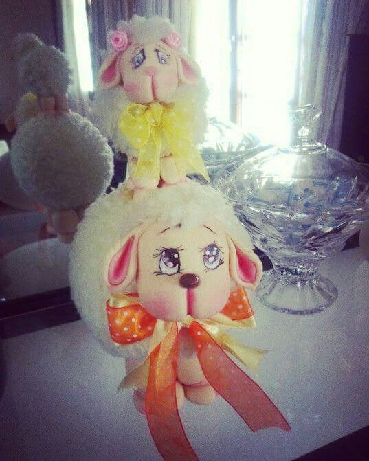 It's a Momy thing😉 #porcelanafria#handmade#2011#