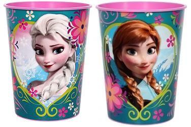 Favors Frozen Cups Party Ideas Pinterest Favors And Frozen Party