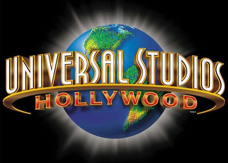 Best 25+ Universal studios discount tickets ideas on Pinterest ...