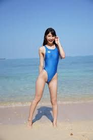 De 770 bästa Aya Kawasaki-bilderna på Pinterest   Asiatisk