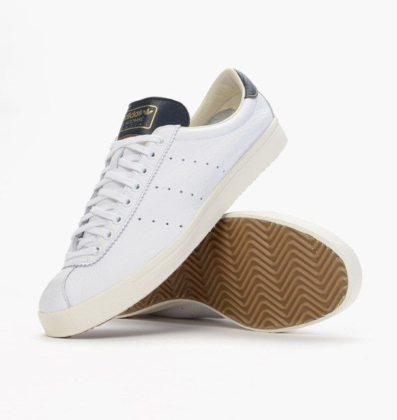 mens adidas nmd xr1 triple black adidas originals stan smith shoes collegiate navy collegiate navy chalk white