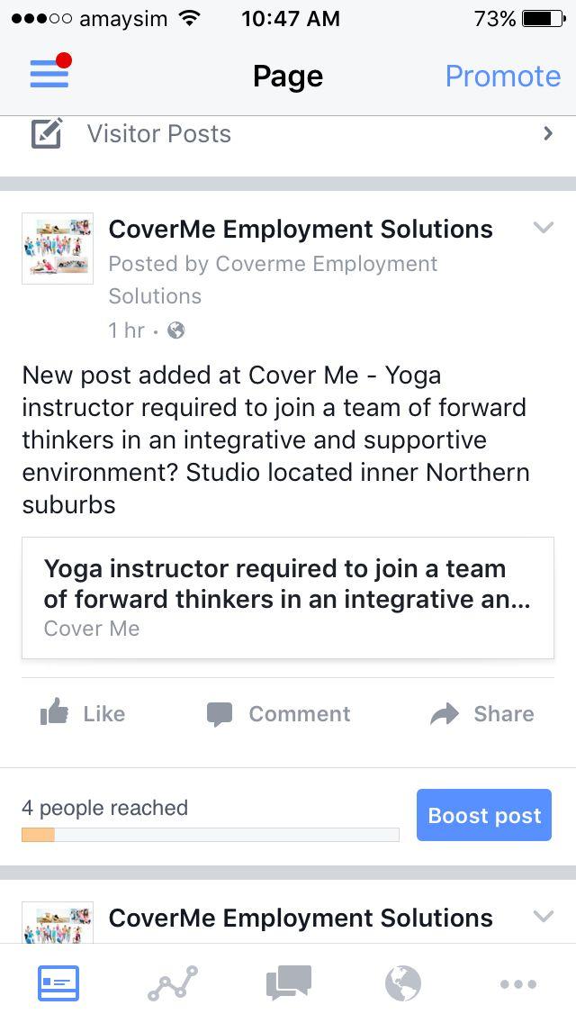 Best 25+ Yoga jobs ideas on Pinterest Inner leg workouts, Fat - pilates instructor resume