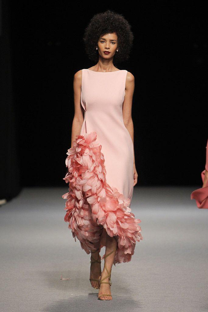 Mejores 232 imágenes de vestidos de boda en Pinterest | Vestidos ...