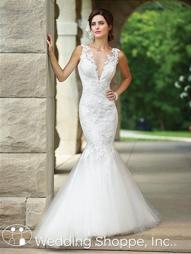 find this pin and more on bridal gowns in minneapolis st paul