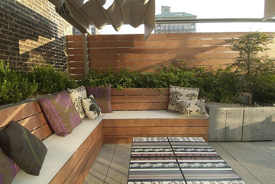 Plant Specialists - Long Island City, NY | Luxe Source  www.plantspecialists.com