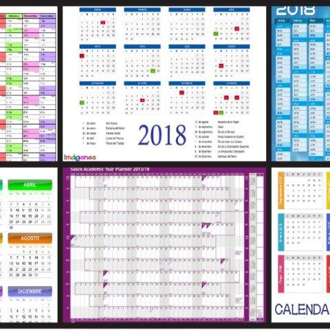 Magnifica agenda para educadora 2016 - 2017
