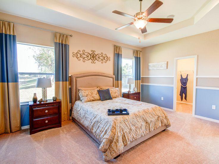 Beautiful Master Bedroom Suite Pictures Room Design Ideas